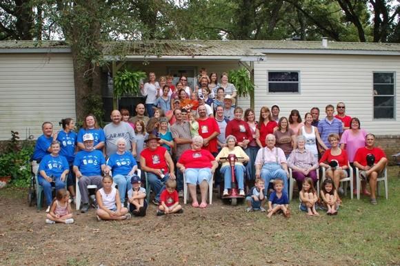 Allen Family Reunion 2007 Dad 199.jpg