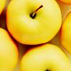 fruitebx10