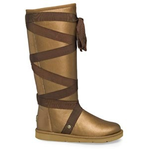 UGG Boots Rina