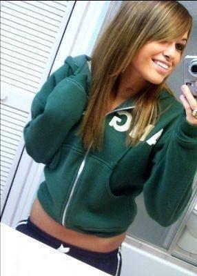 thinspo thinspiration healthspo real girl (8).jpg